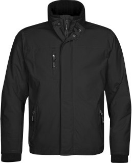 Men's Avalanche Jacket