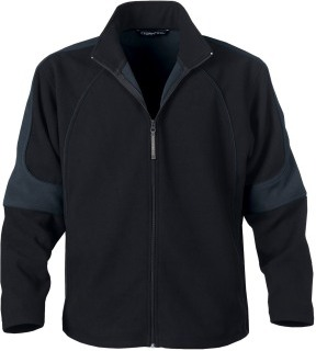 Men's Eclipse Bonded Fleece Shell-