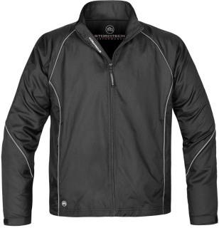 Men's Signal Track Jacket-