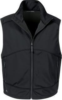Men's Cirrus H2xtreme® Vest-StormTech