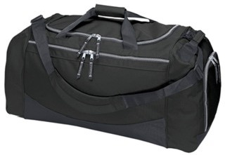Cargo Crew Bag-