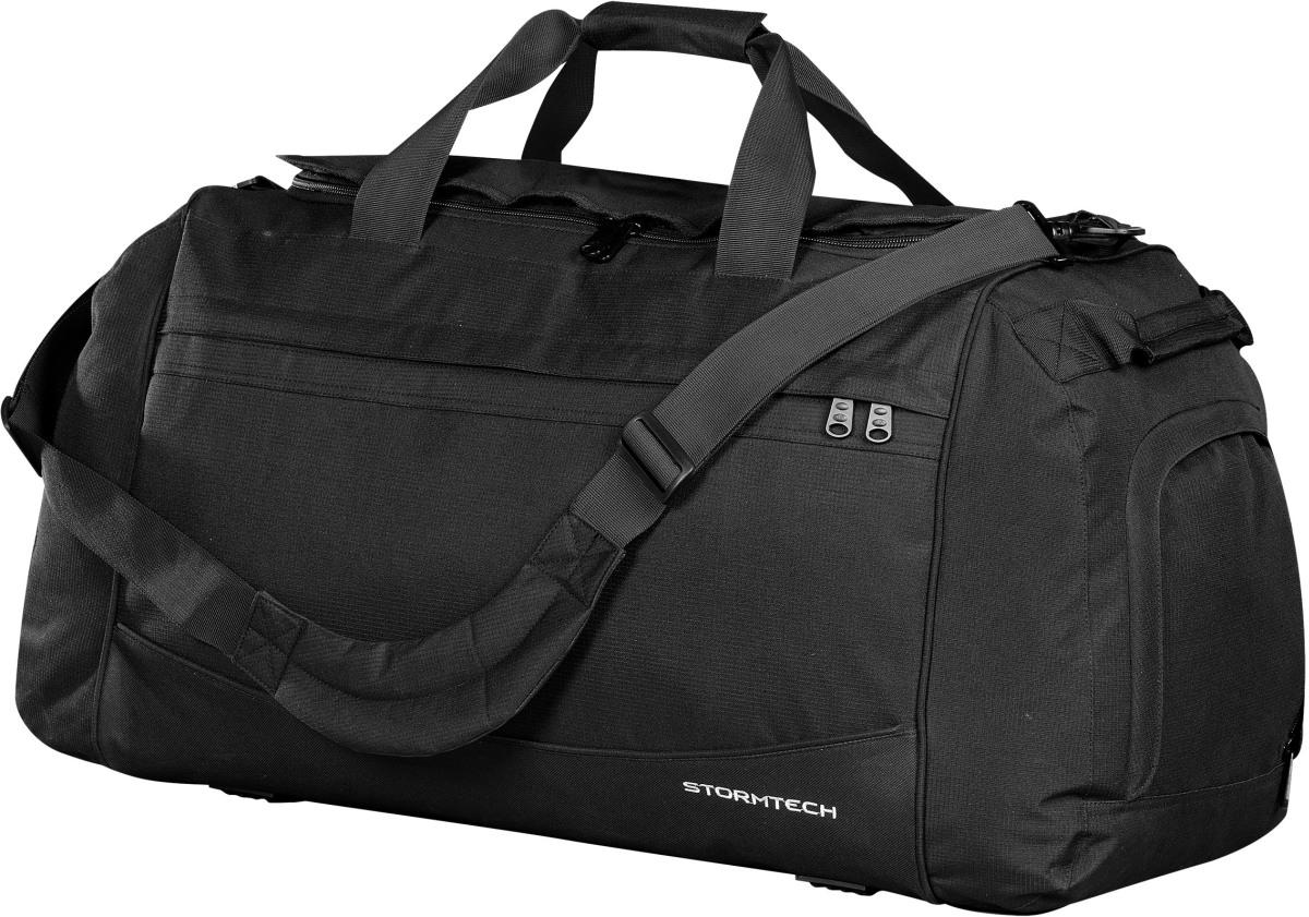 Mistral Crew Bag-StormTech
