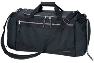 Crew Training Bag-