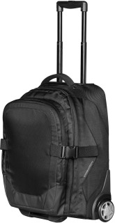 Aviator Wheeled Carry-On-