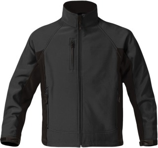 Men's Crew Bonded Thermal Jacket-StormTech