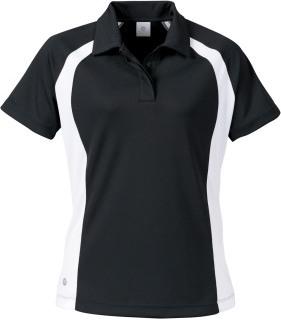 DTX-1W Women's H2X-Dry Polo-StormTech