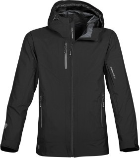 Men's Ascent Hard Shell-StormTech