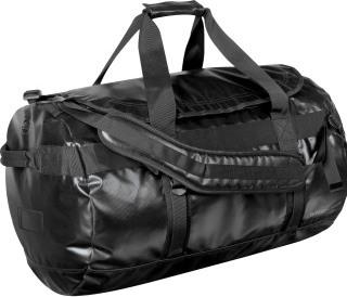 Waterproof Gear Bag (large)