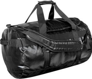 Waterproof Gear Bag (medium)