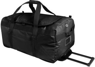 Waterproof Rolling Duffel Bag