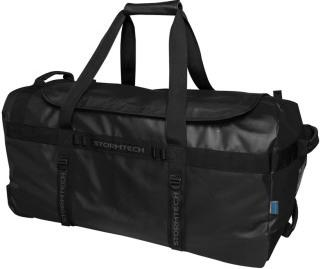 Rolling w/P Equipment Bag-