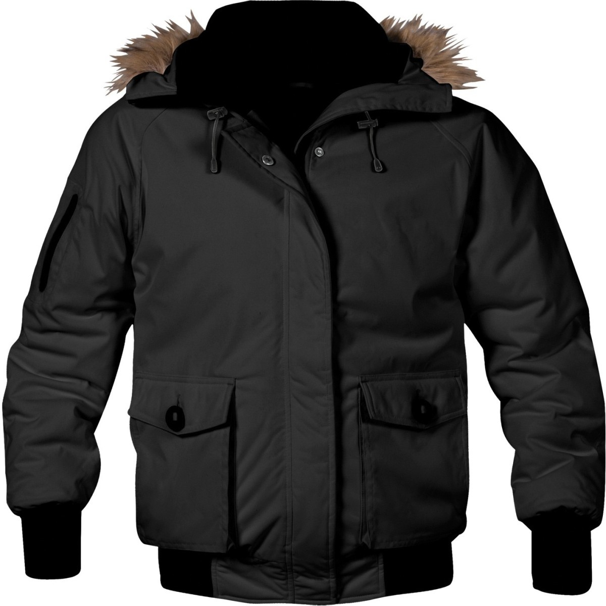78bd57763 Buy Women's Expedition Down Jacket - StormTech Online at Best price - AB