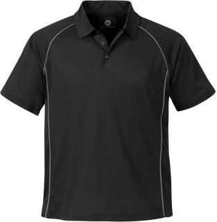 Men's Coolmax® Freshfx® Polo-StormTech