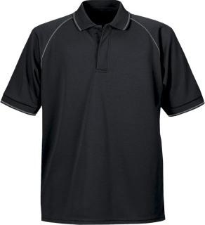 Men's Mojave Coolmax® Polo