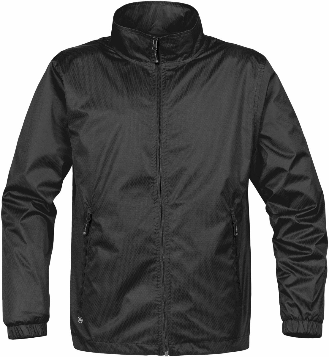 Men's Axis Shell-StormTech