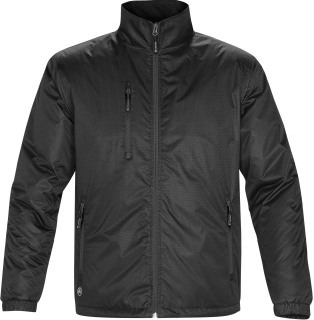 Men's Axis Thermal Jacket