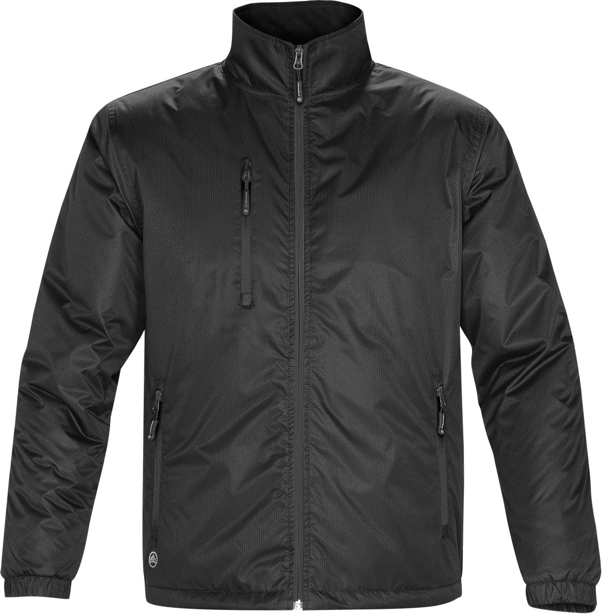 Men's Axis Thermal Jacket-StormTech