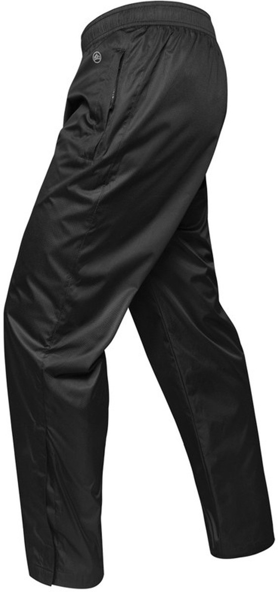 Men's Axis Pant-StormTech
