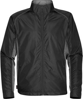 Men's Axis Track Jacket-StormTech