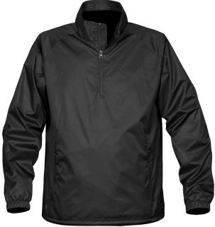 Men's Axis Lightweight Windshirt-