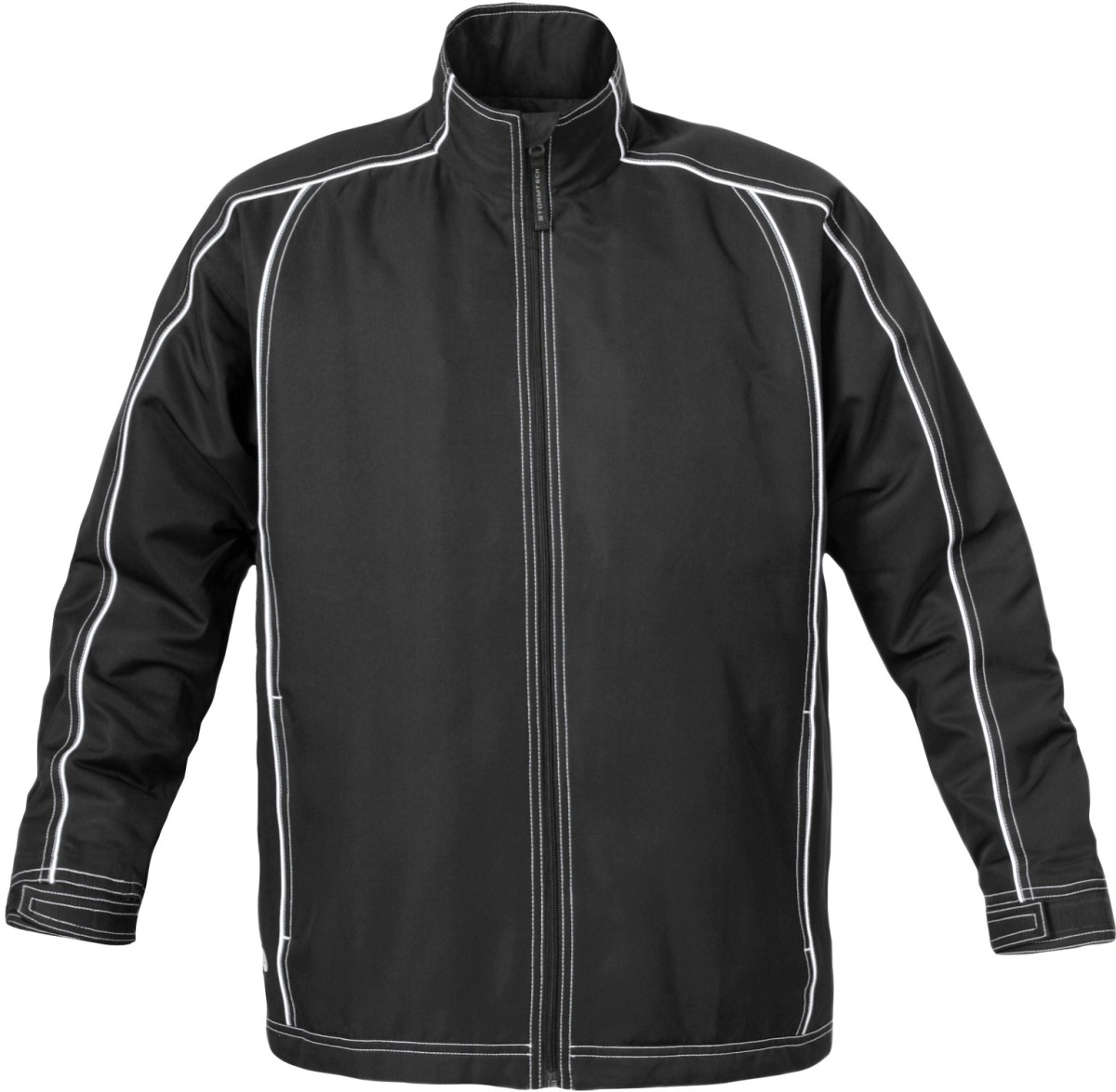 Men's Blaze Thermal Twill Shell-StormTech