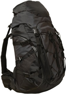 Hiking Backpack-StormTech