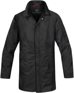 Men's Lexington Jacket-