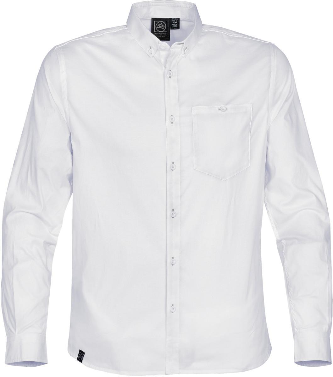 Men's Harbour L/S  Shirt