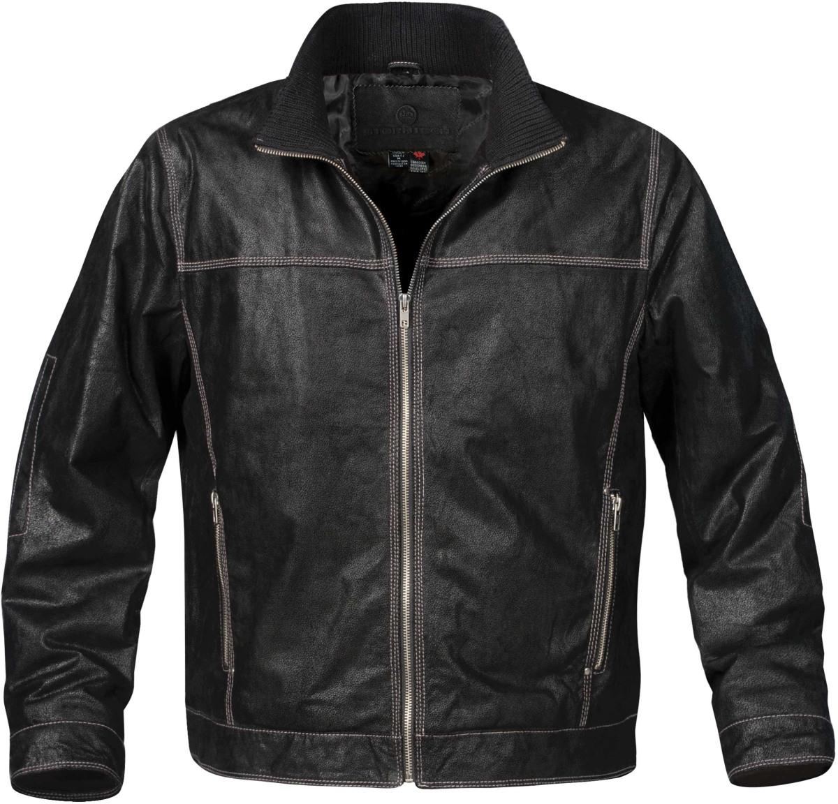 Men's Outback Jacket-