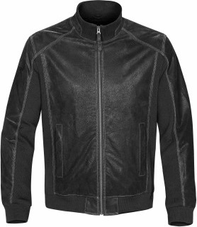 Men's Roadster Jacket-