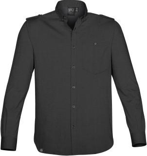 Men's Handford L/S Shirt