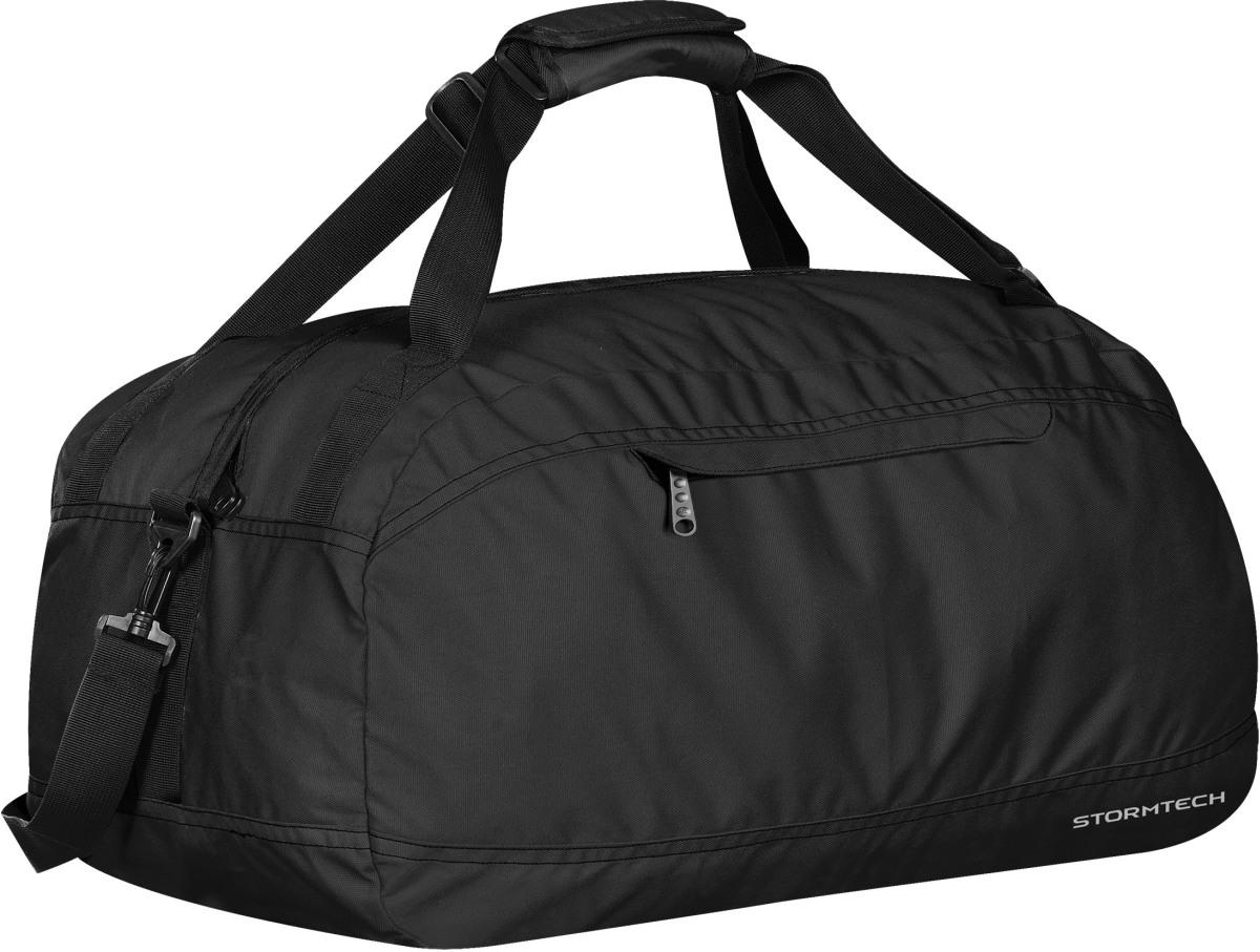 Outrigger Duffel Bag-StormTech