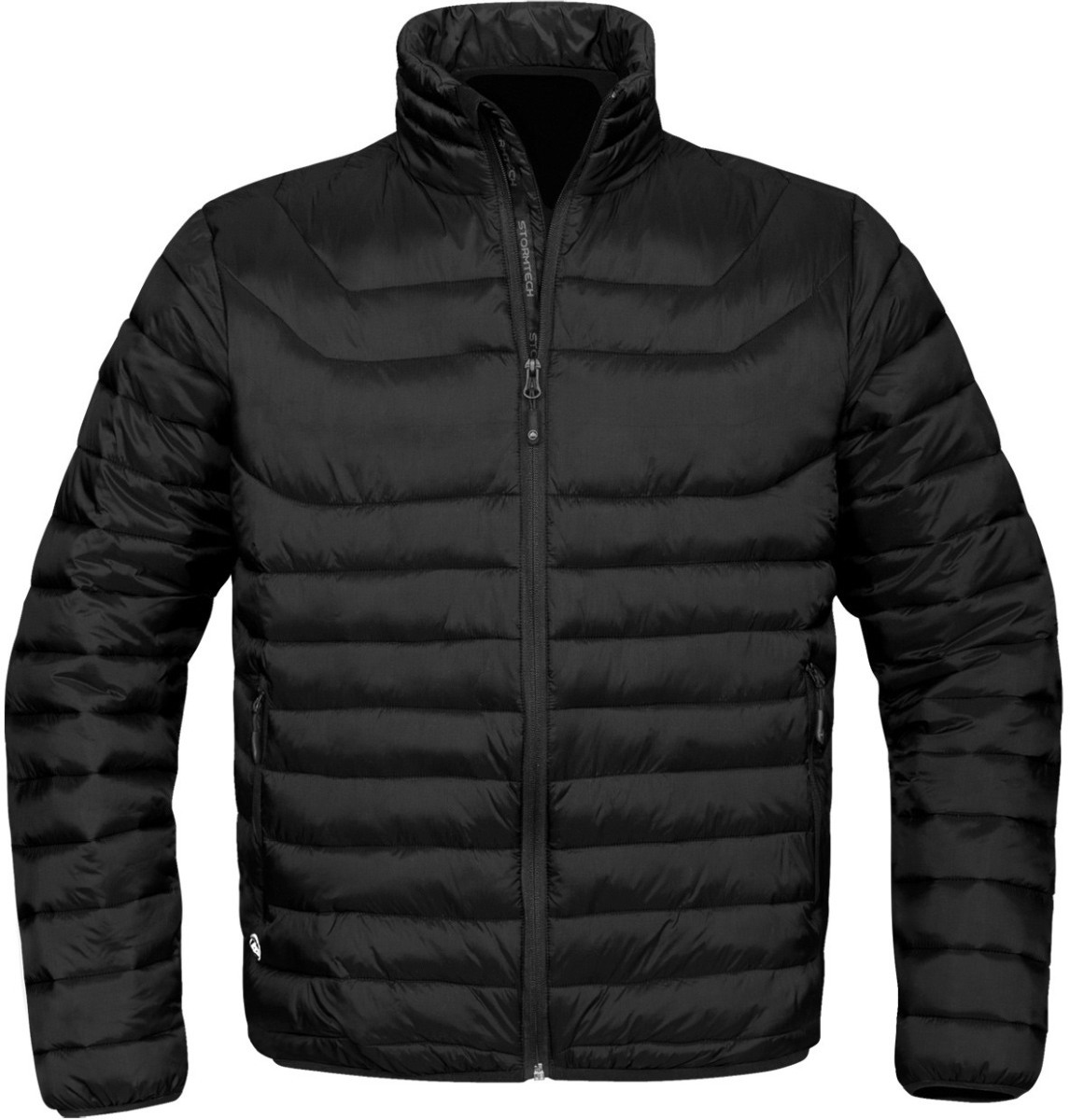 Men's Altitude Jacket-StormTech