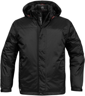Men's Atlantis Insulated Shell-StormTech