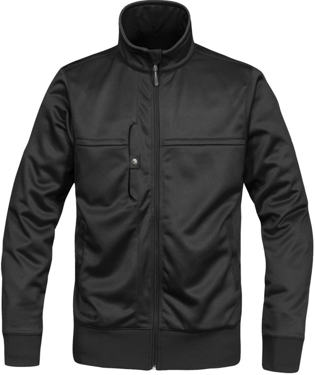 Men's Gemini Full-Zip Jacket-StormTech