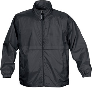 Men's Squall Packable Jacket-