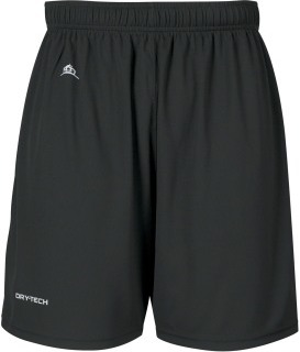SAP023 Men's H2X-Dry Shorts-