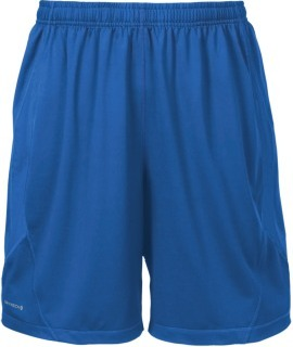Youth's H2X-Dry Shorts-StormTech
