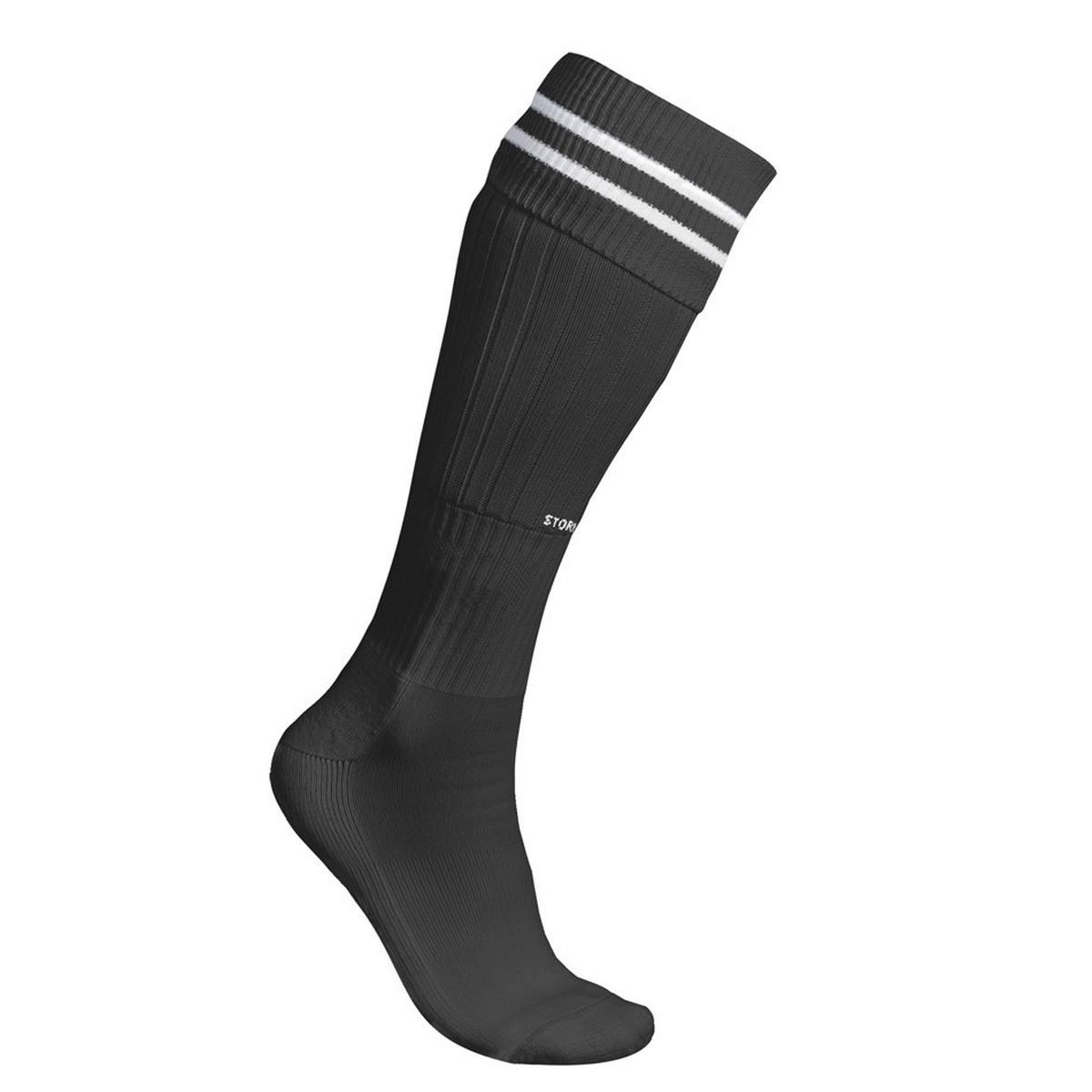 Stormtech Soccer Socks-StormTech
