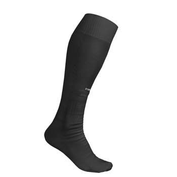 H2X-Dry Soccer Socks-