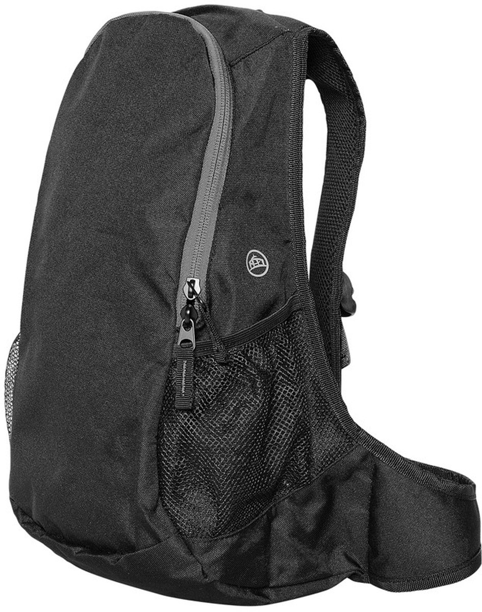 Beetle Day Pack-StormTech