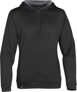 Women's Storm Fleece Hoody-StormTech