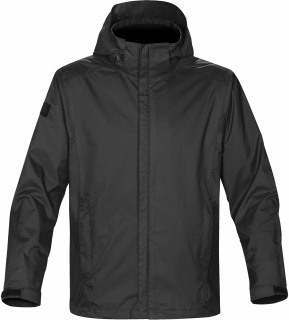 Men's 3 In1 System Jacket