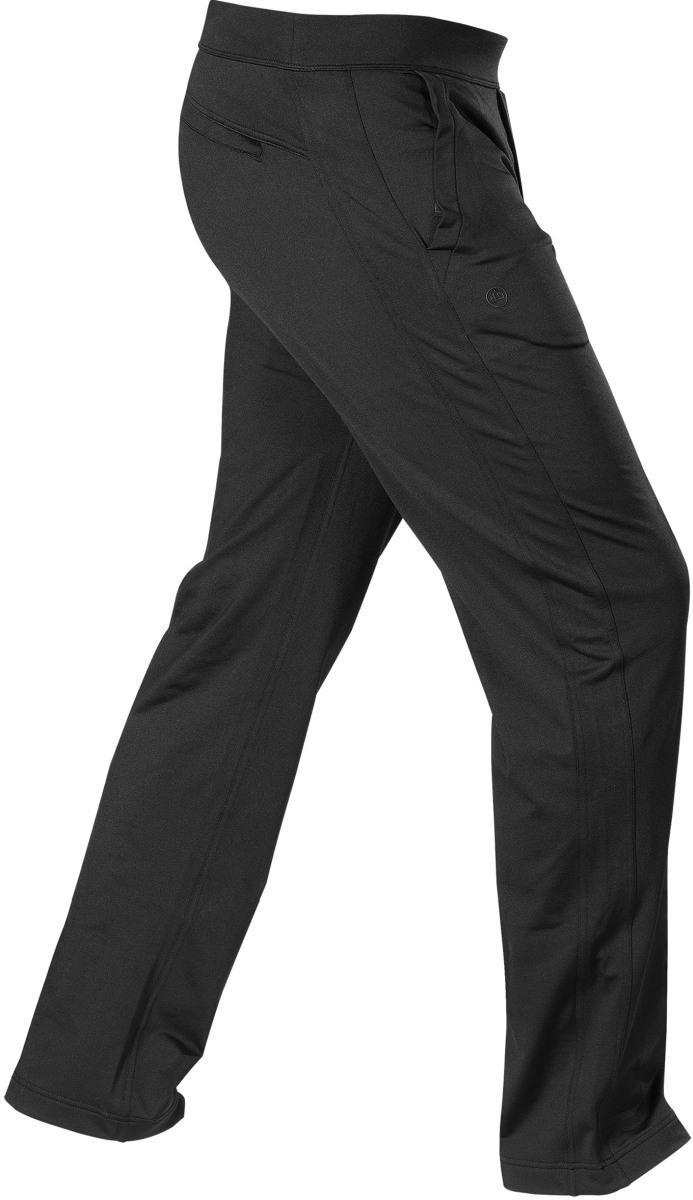 Men's Lotus H2x-Dry® Pant-StormTech