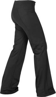 Women's Lotus H2x-Dry® Pant-StormTech