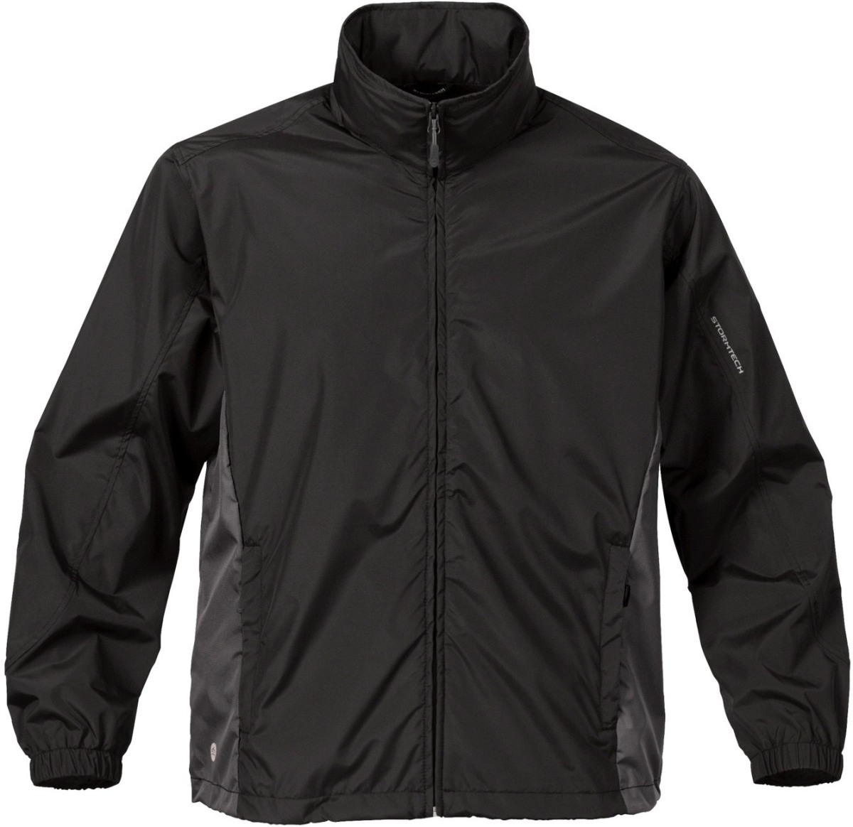 Men's Stormtech Micro Light Jacket-StormTech