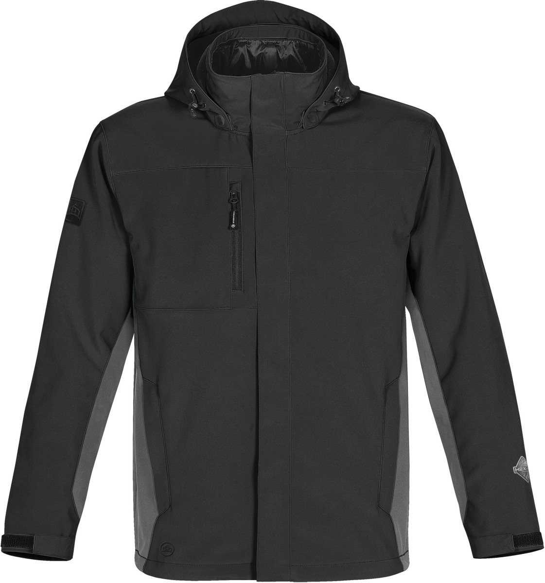 Men's Atmosphere 3-In-1 Jacket-StormTech