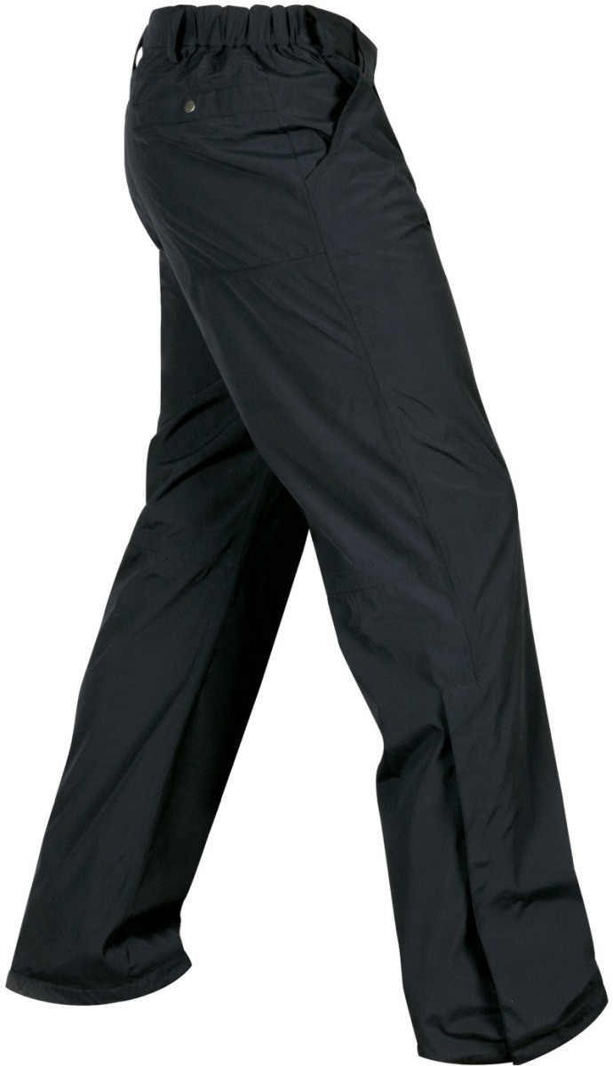 Men's Stratus Pants-StormTech