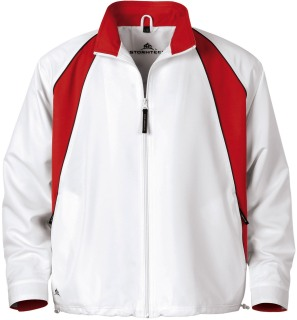 Men's Blaze Athletic Jacket-StormTech