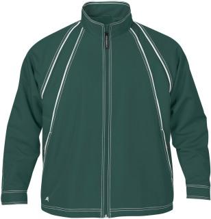 Women's Blaze Athletic Jacket-